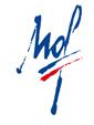 LogoMOF