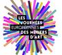 journeesEuropeennesMetiersArt_liens