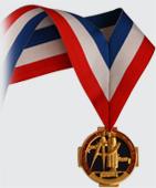 medaille_meilleur_ouvrier_france